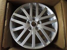 "Mazda Speed 6 2005-2007 18"" Factory OEM Wheel Rim 64889"