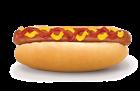 hotdoggyz