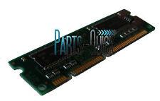 MEM2600XM-64D= 64MB Cisco 2600XM 2610XM 2611XM Memory