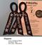 Mini-Navy-Neckerchief-Ribbon-Boot-Camp-Graduation-PIR-US-Navy-RTC thumbnail 15