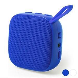 Altavoz-Bluetooth-3W-146269