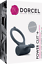 anello-vibrante-ricaricabile-Dorcel-Power-Clit