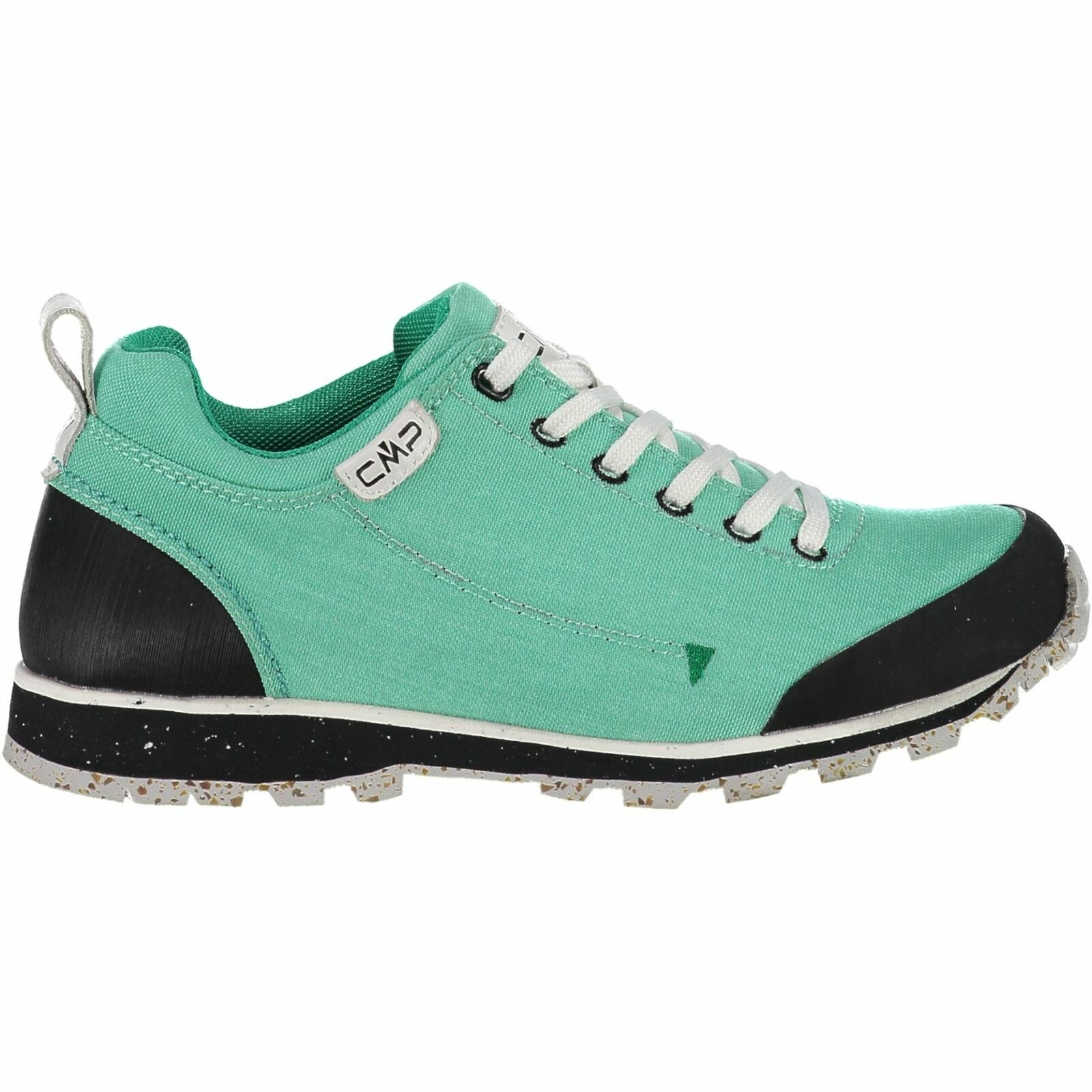 CMP hiking shoes outdoor elettra low wmn cordura hiking  shoes turquoise  no hesitation!buy now!
