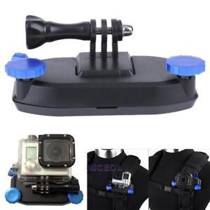 Cameras-Fast-Loading-Backpack-Waist-Belt-Mount-Clip-for-GoPro-Hero-4-3-3-SJCAM
