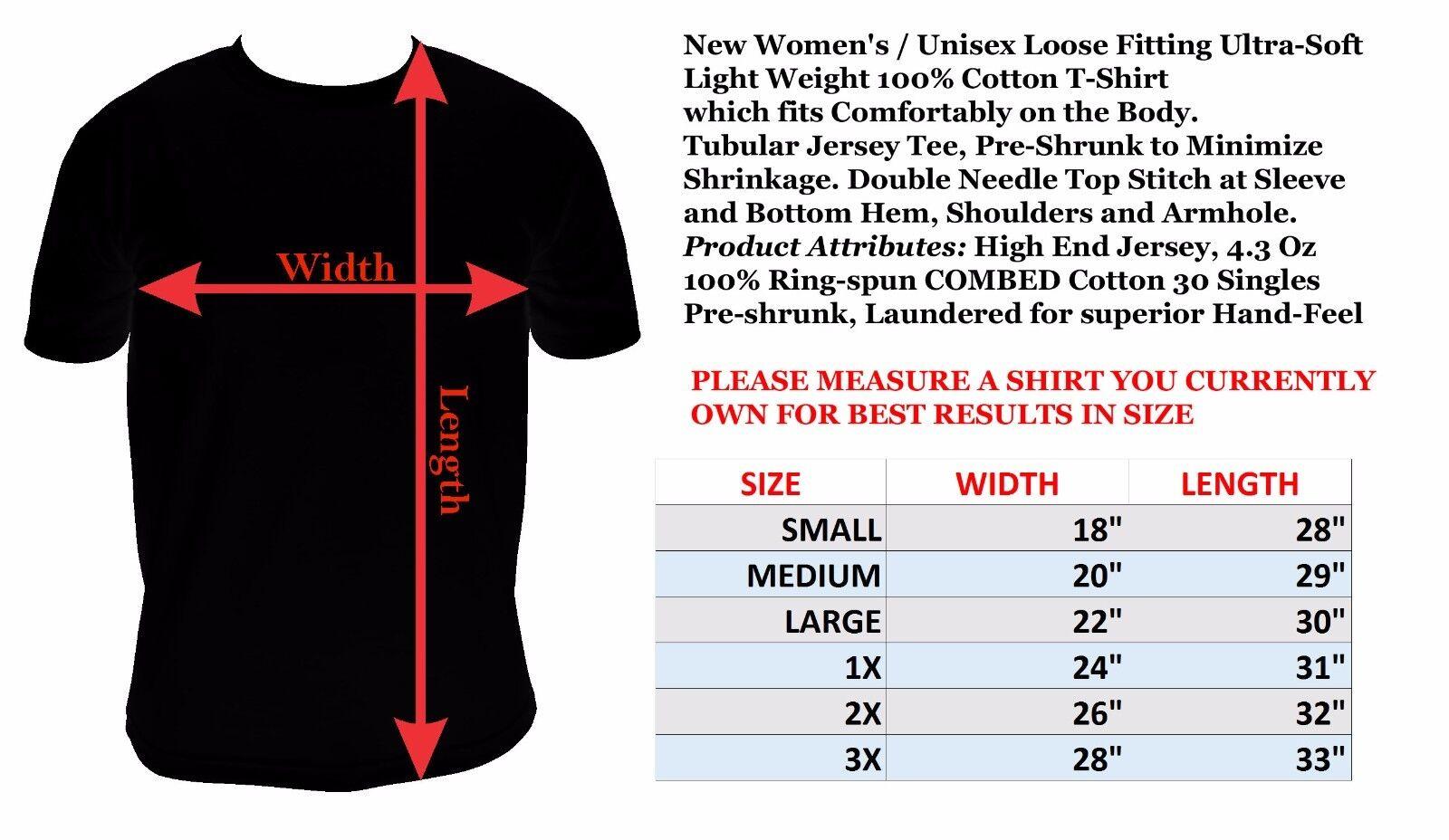 "3X 2X Womens // Unisex Rhinestone T-shirt /"" Pink Supergirl /"" in S M XL L"