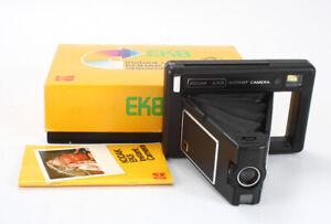 KODAK-AG-EK8-INSTANT-BOXED-cks-195625
