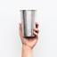 Hemway-Eco-Friendly-Craft-Glitter-Biodegradable-1-40-034-100g thumbnail 339