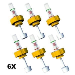 Battery-Water-Level-Indicator-Vent-Cap