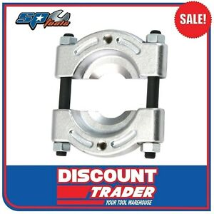 SP-Tools-Bearing-Separator-50mm-75mm-SP67063