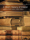Short History of Ireland by Martin Wallace (Paperback, 2005)