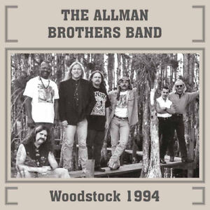 The-Allman-Brothers-Band-Woodstock-1994-The-Full-Broadcast-VINYL-12-034-Album-2