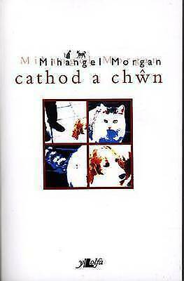 Cathod a Chn, 0862435293, Mihangel Morgan, Very Good Book