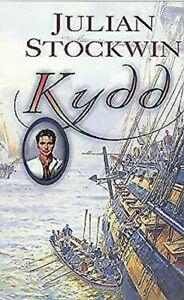 Kydd-Livre-Julian