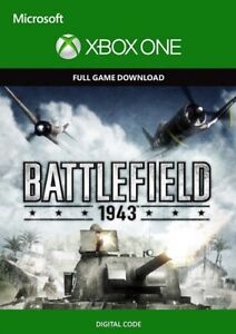 Battlefield-1943-Microsoft-Xbox-One-codice-digitale