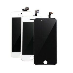 OEM-LCD-Display-Touch-Screen-Digitizer-Replacement-For-iPhone-5s-5C-5-6-7-8-Plus