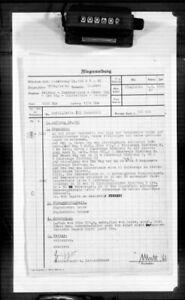 XIX-Gebirgskorps-Kriegstagebuch-Norwegen-Lappland-von-1941-1942