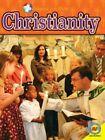 Christianity by Rita Faelli (Hardback, 2015)