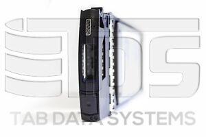 Details about NetApp X446B-R6 200GB 6Gbps 2 5