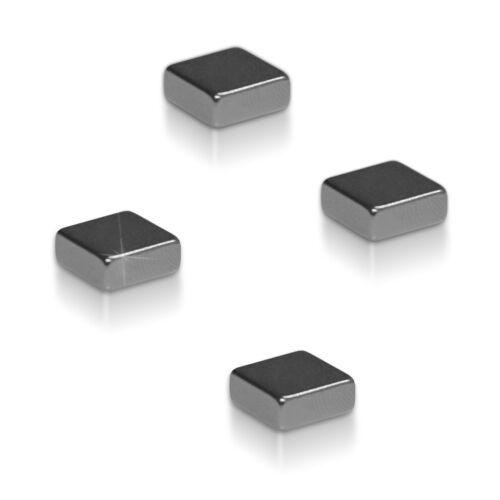 MagneteNeodymULTRA STRONGMagnet Glasboard Haftmagnet Super Magnet N45