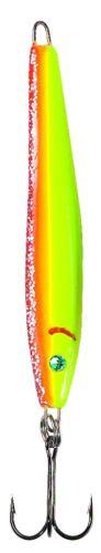 4 Gewichte wählbar   1 Stück DEGA Pilker Ostsee Classic-Traditional   4 Farben