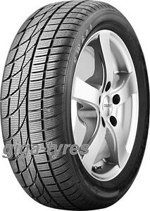 4x WINTER TYRE Goodride SW601 17570 R13 82T BSW MS - <span itemprop=availableAtOrFrom>Witney Oxfordshire, United Kingdom</span> - Returns accepted Most purchases from business sellers are protected by the Consumer Contract Regulations 2013 which give you the right to cancel the purchase within 14 days aft - Witney Oxfordshire, United Kingdom
