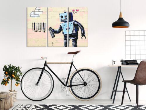 Malen nach Zahlen Erwachsene Wandbild Malset mit Pinsel Malvorlagen n-A-0609-d-e