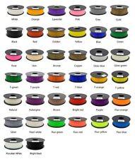 Albita-Shop PLA Premium Bobina Filamento Impresion Impresora 3D 1.75mm 1kg 330m