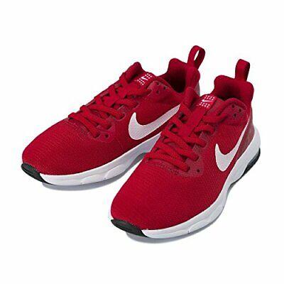Nike Boys Girls AIR MAX MOTION LW PS