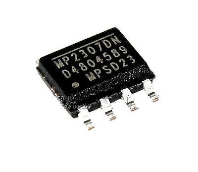10pcs MP2307DN MP2307 kis-3r33s SOP NEW Good Quality