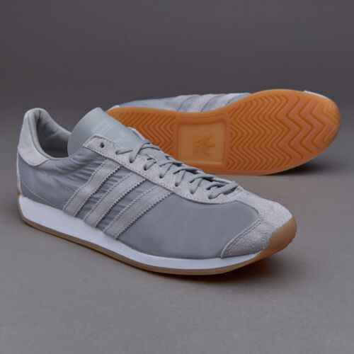 Og GrisBlanc Country Adidas Baskets Originals pMSUzqV
