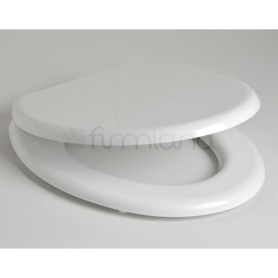 Copriwater coprivaso coprivaso coprivaso compatibile serie Iseo della ceramica Alfa 8ad157