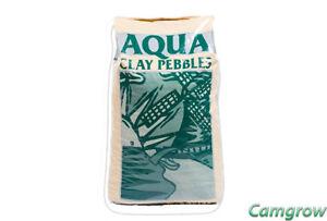 CANNA-Aqua-Clay-Pebbles-20L-Hydroponics