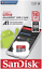 thumbnail 10 - SanDisk Ultra MicroSD TF Memory Card 16GB 32GB 64GB 128GB Class 10 SDHC SDXC C10