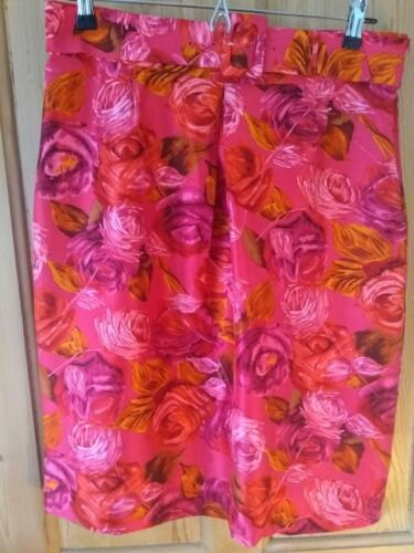 Colourful New Silk Tags Bennett With Size Skirt 16 By Lk Brand TICqdd
