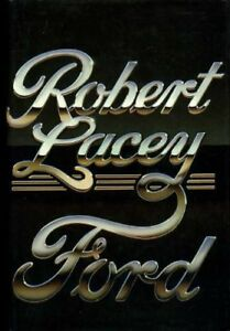 Ford-by-Lacey-Robert-0434401927-The-Cheap-Fast-Free-Post