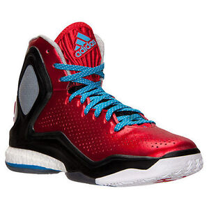 f6ef4607a997 derrick rose tennis shoes Sale