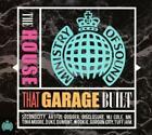 The House That Garage Built von Ministry Of Sound UK Presents (2014)