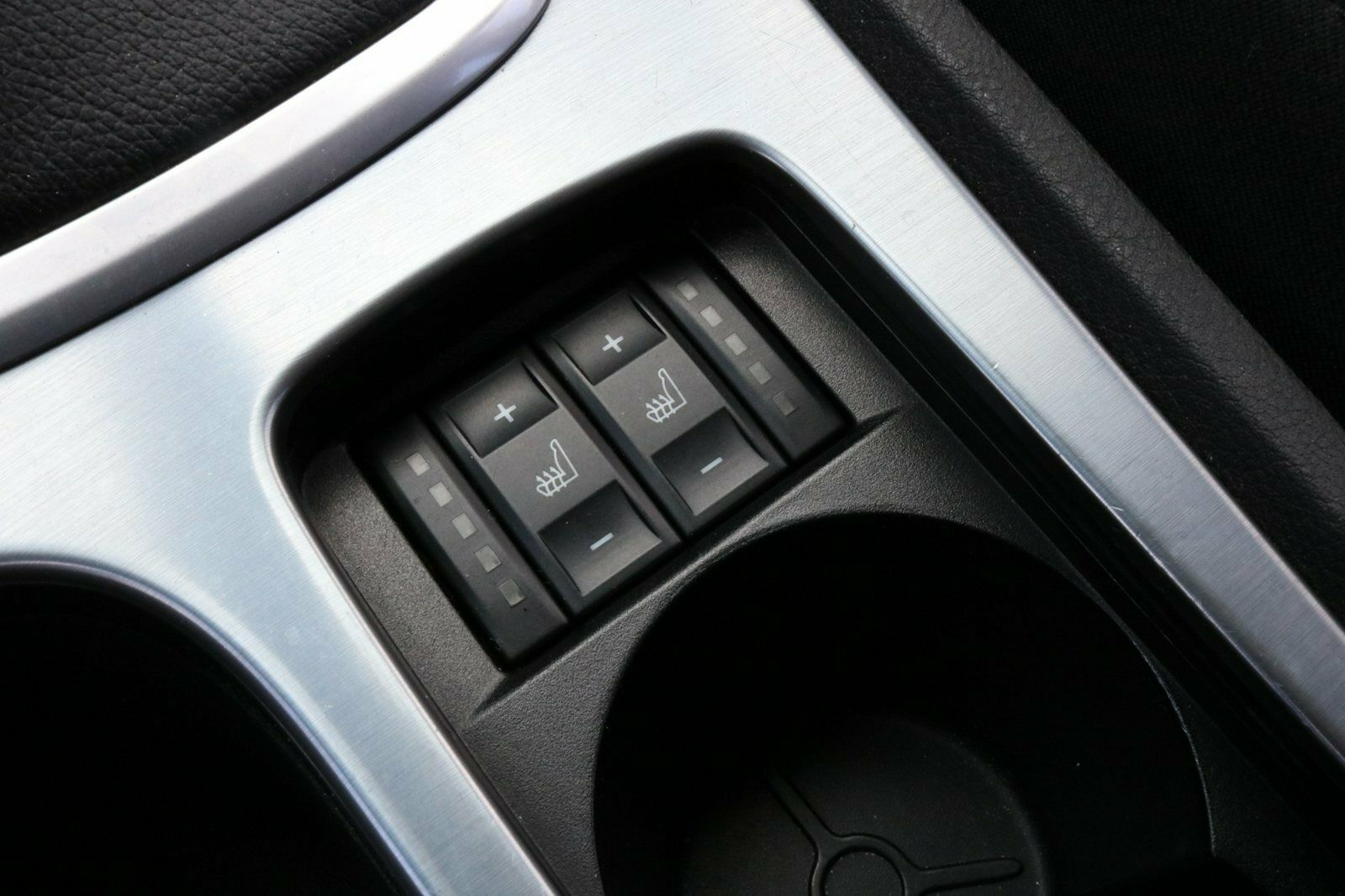Ford Mondeo SCTi 240 Titanium stc. aut.
