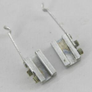 Graflex-Speed-Graphic-3-1-4-4-1-4-034-Focus-Rail-Bed-Stops-VINTAGE-V01