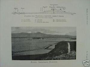 CAMPAGNA-ROMANA-GEOLOGIA-VULCANO-LAZIALE-D-039-EPOCA