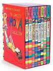 The Complete Ramona Collection by Beverly Cleary (Paperback / softback)