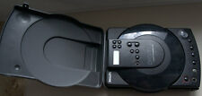 PHILIPS AZ 6897 Discman CD-Walkman Radio CD Player, AM/FM Receiver