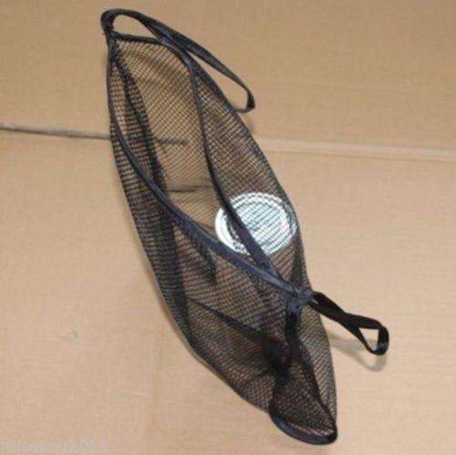 Toddler Land Pushchair Stroller Mesh Carry Bag Hanging Pram Net Storage Bag ZN