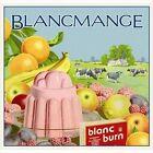 Blanc Burn by Blancmange (CD, Mar-2011, Proper Records)