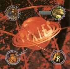 Pixies - Bossanova [New CD] UK - Import