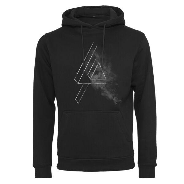 Merchcode Linkin Park Logo Hoody Sweatshirt Kapuzenpullover Hoodie Jester