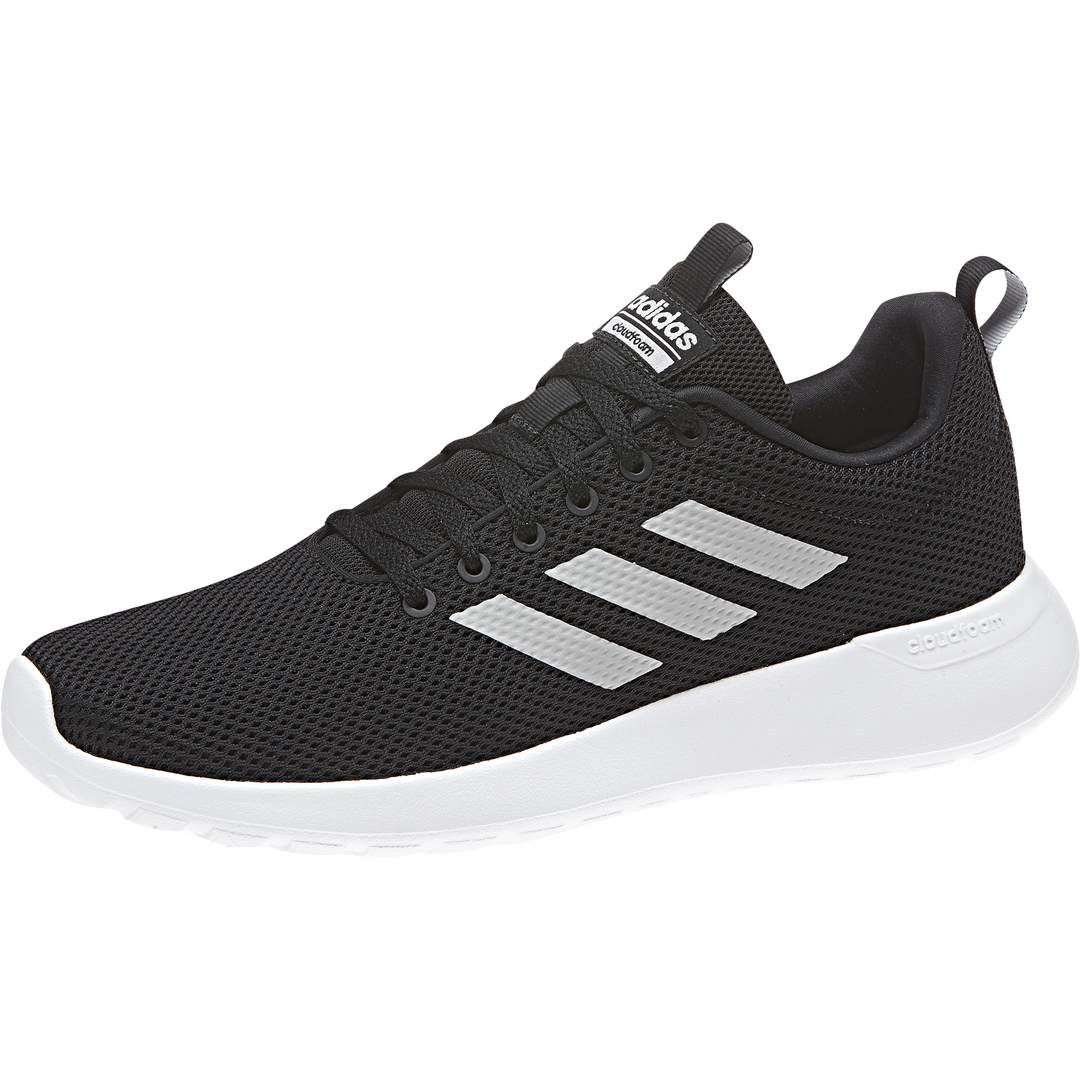 Adidas Men Running schuhe Essentials Training Lite Racer CLN Trainers New B96567