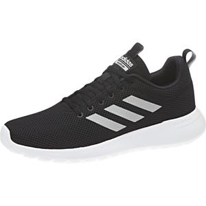 Détails sur Adidas Hommes Chaussures de course Essentials formation Lite Racer CLN Formateurs Nouveau B96567 afficher le titre d'origine