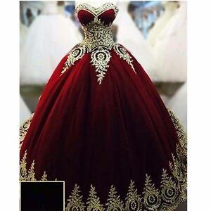 Cheap red dresses ebay