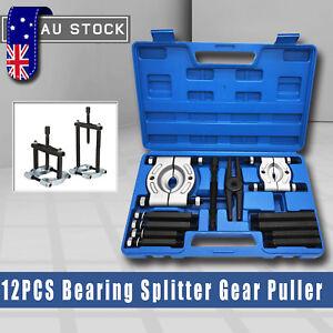 12pcs-Bearing-Splitter-Gear-Puller-Fly-Wheel-Separator-Set-Tool-Kit-with-Box